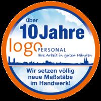 ue10jahre-logo