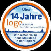 ue14jahre-logo_web
