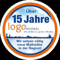 ue15jahre-logo_web